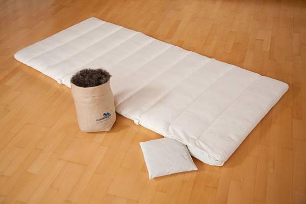 mattress topper BIOCEN MA-RS (4).jpg