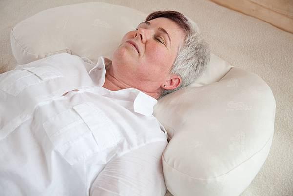 neck pillow A-SH (5).jpg