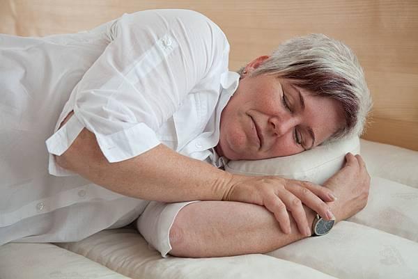 neck pillow A-SH (6).jpg