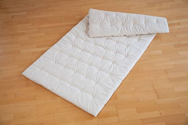 mattress topper MS-RS.jpg