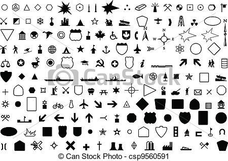 can-stock-photo_csp9560591.jpg
