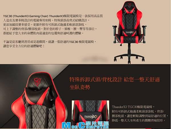 ThunderX3 TGC15電競辦公舒適椅1.jpg