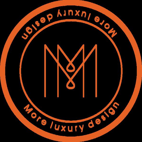 1051014-沐爾logo-.png
