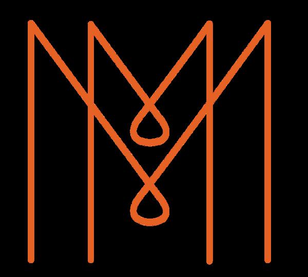 m沐爾logo-.png