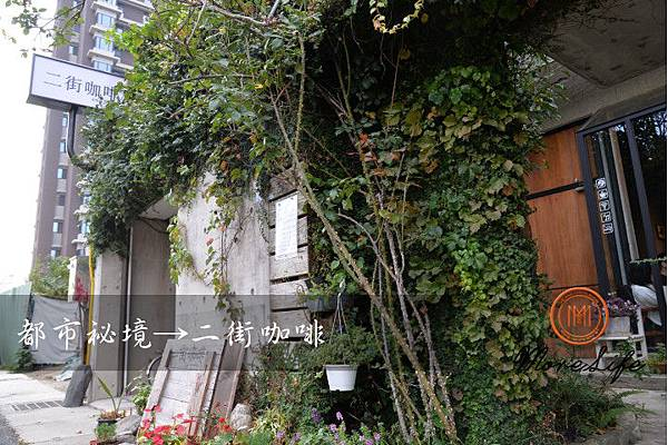 新竹音響推薦沐爾 (3).jpg