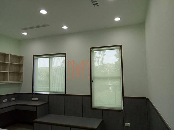 新竹窗簾推薦沐爾 (20).jpg