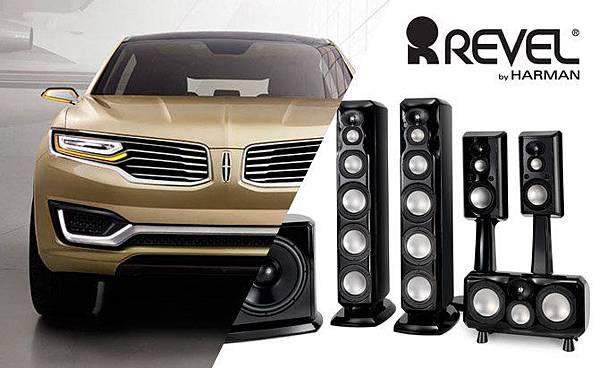 Lincoln-Revel-Partnership.jpg