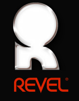 revel_speakers_logo.jpg