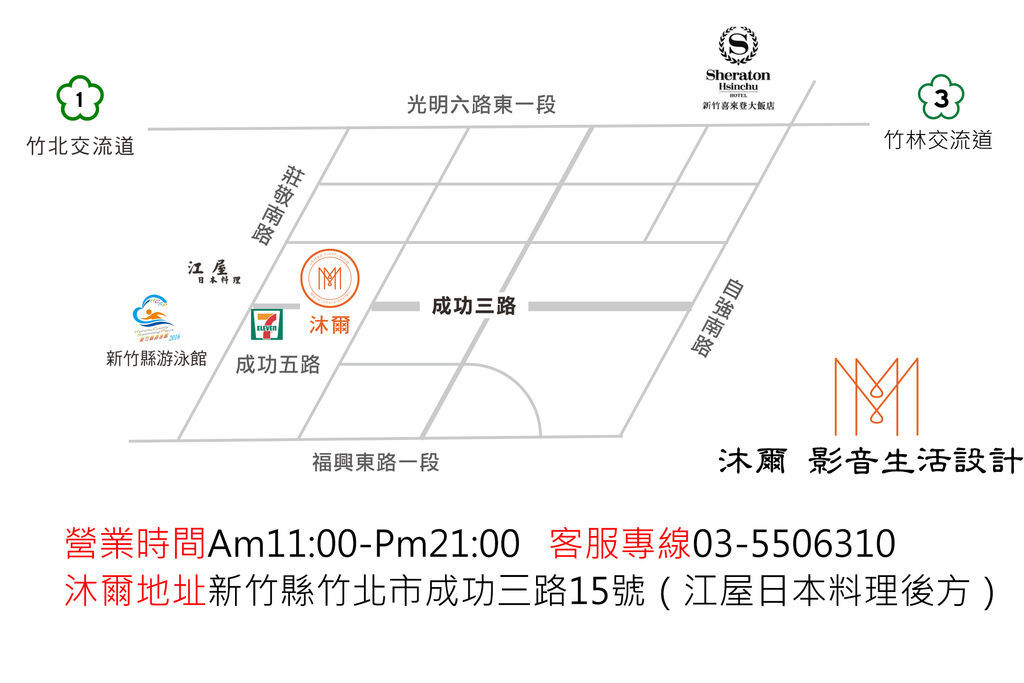 more map.jpg