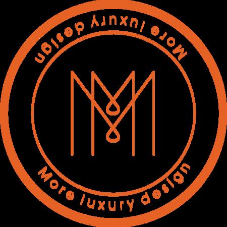 1051014-沐爾logo.png