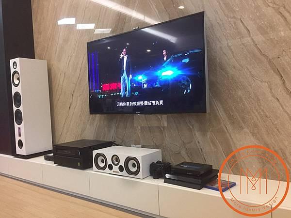 昂-王健_170615_0016.jpg