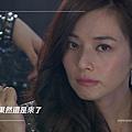 video.tv.twomg.com@61367a6d-4eeb-33bf-9085-15fea34d7e2f_FULL