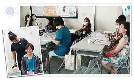 梧棲童綜合假髮衛教講座02.jpg