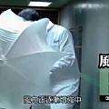 颱風假髮1