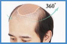 科技假髮6