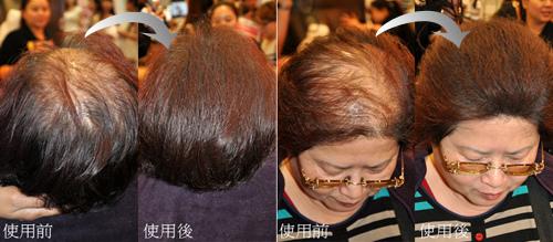 假髮3 (1)