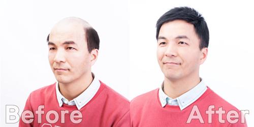 科技假髮 (1)