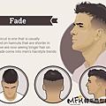 MFH-Fade.jpg