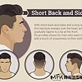 MFH-Short-back-and-sides.jpg