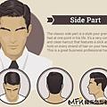 MFH-Side-Part.jpg
