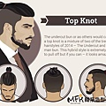 MFH-Top-Knot.jpg