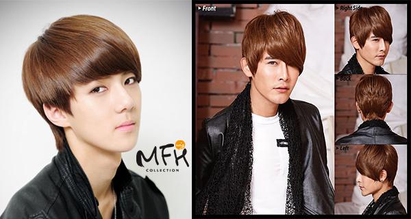 MFH-EXO-世勳-M011301