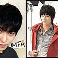 MFH-李宗泫-L025035