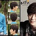 MFH-李鍾碩-M072004