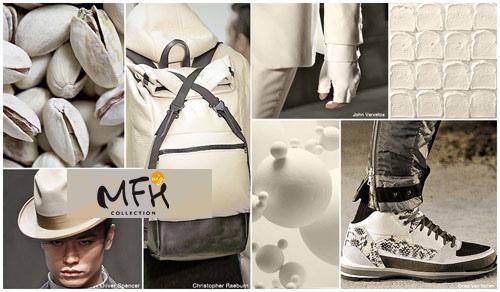 MFH-乳白色