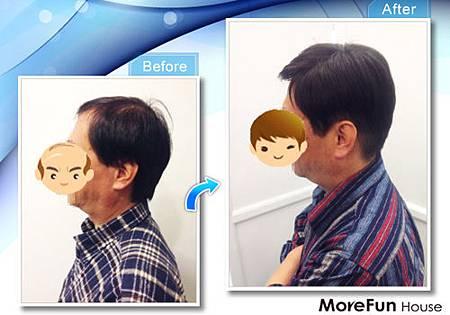 髮片 (2).jpg