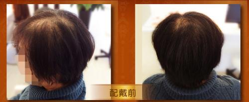 髮片使用前.jpg