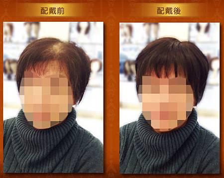 髮片.jpg