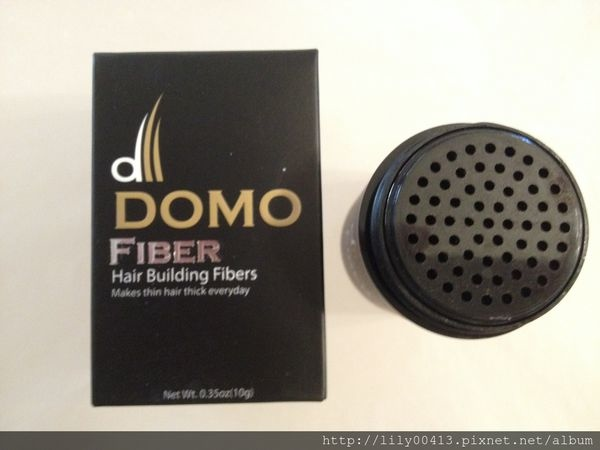 DomoFiber-lily-03.jpg