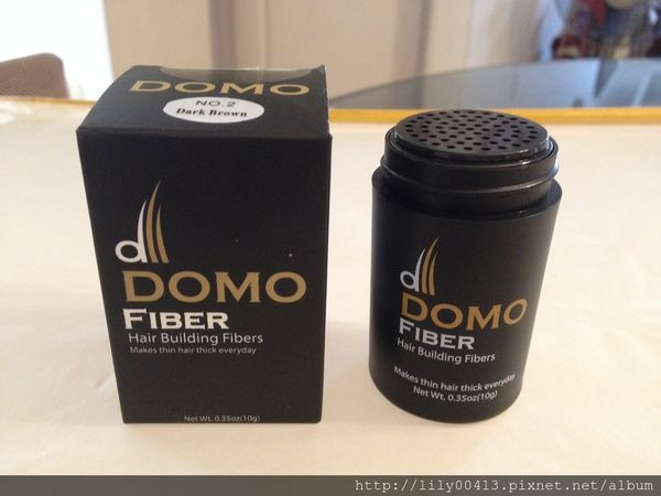 DomoFiber-lily-04.jpg