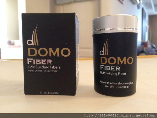 DomoFiber-lily-01.jpg
