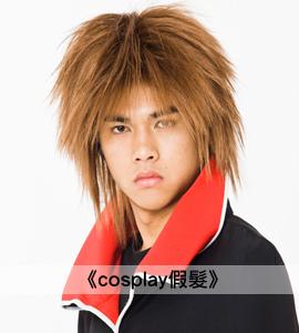cosplay假髮 (1).jpg