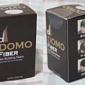 渼渼-DomoFiber-000.jpg