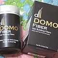 渼渼-DomoFiber-06.jpg