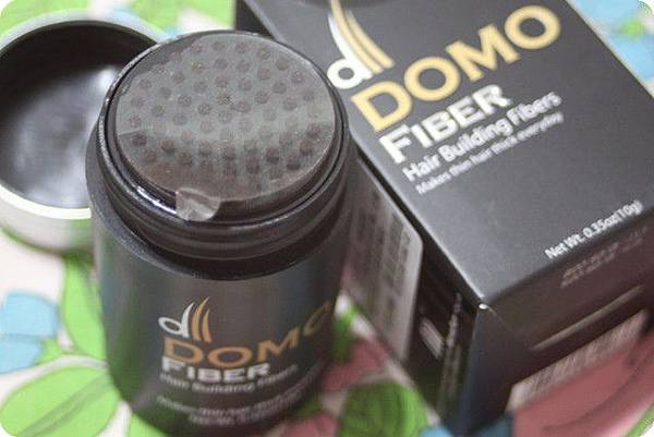渼渼-DomoFiber-07.jpg