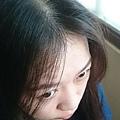 小莉兒-Fiber-01.jpg