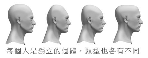頭型.jpg