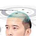 科技假髮domohair1.jpg