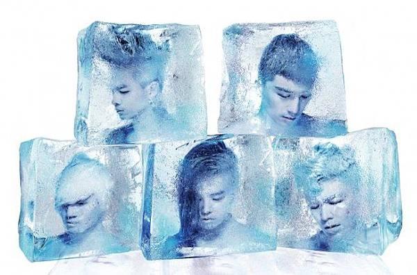MFH-BIGBANG-03.jpg