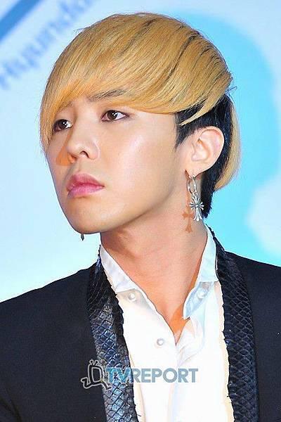 MFH-BIGBANG-04.jpg