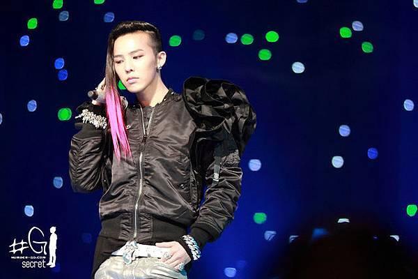 MFH-BIGBANG-09.jpg