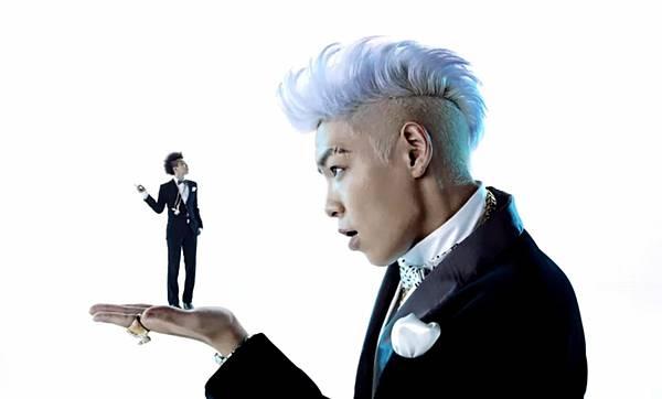 MFH-BIGBANG-11.jpg
