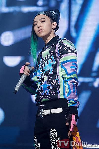 MFH-BIGBANG-07.jpg