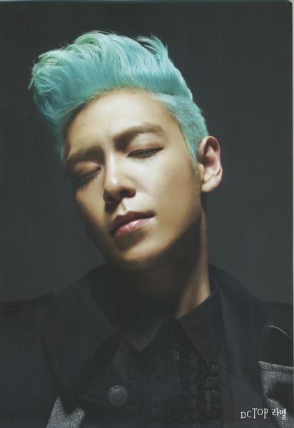 MFH-BIGBANG-10.jpg