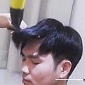 假髮增髮 (2).jpg