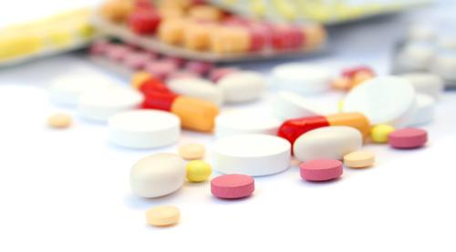 drug-cheaters2.jpg